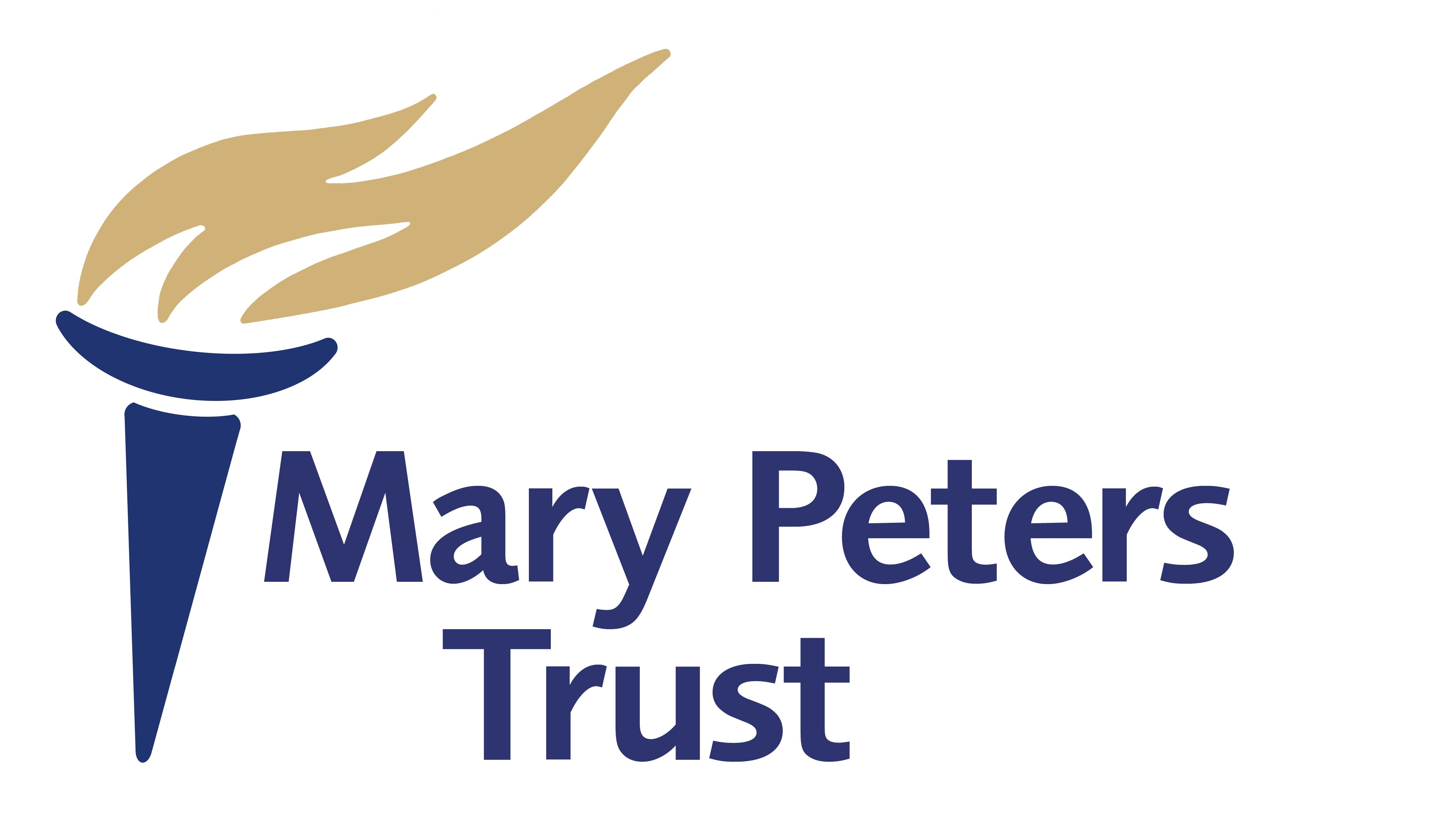 Mary Peters Trust
