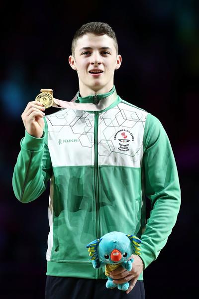Rhys+McClenaghan+Gymnastics+Commonwealth+Games+ouyET_qwziel