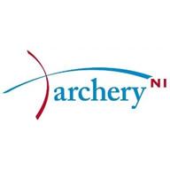 Archery NI
